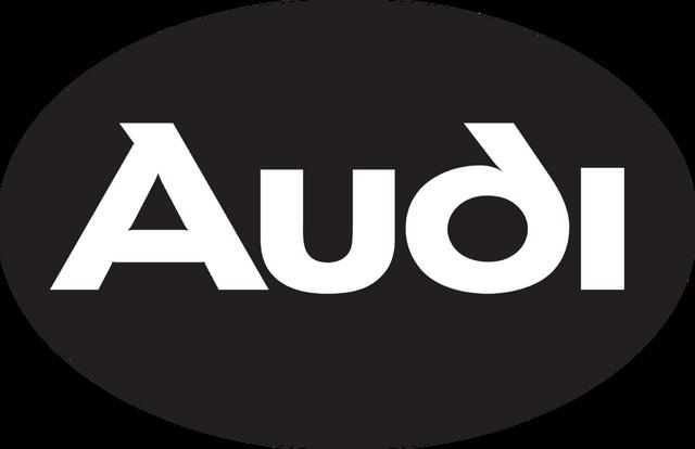 File:Auddi.png