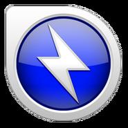 Bandizip-logo
