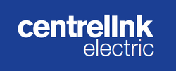 Centrelink electric 2016