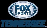 Fox sports tennessee 2012