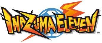 Inazuma England Logo