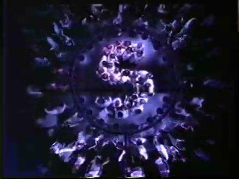 File:Kanal 5 ident dance.jpg