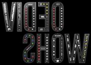 Logo-vs-2013