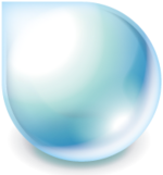 Mozilla Raindrop