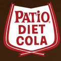 File:Patiodietcola.png