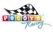 Pocoyo-racing-79081107-logo