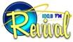 REVIVAL RADIO (2008)