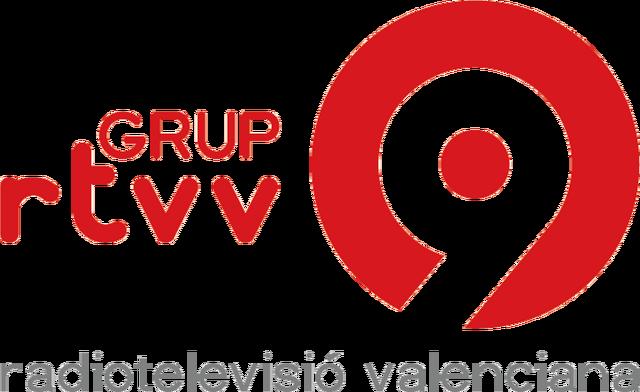 File:RTVV logo 2010 2.png