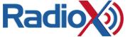 RadioXBelgium