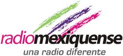 Radiomexiquense-2007