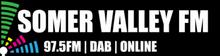 Somer Valley FM (2017)