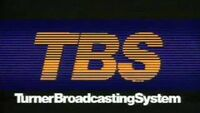 TBS1980networkid