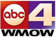 WMOW ABC 4