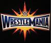 WrestleMania 33 Early