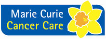 1446478380-marie-curie-logo
