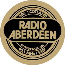 BBC Radio Aberdeen-0
