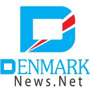 Denmark News.Net 2012