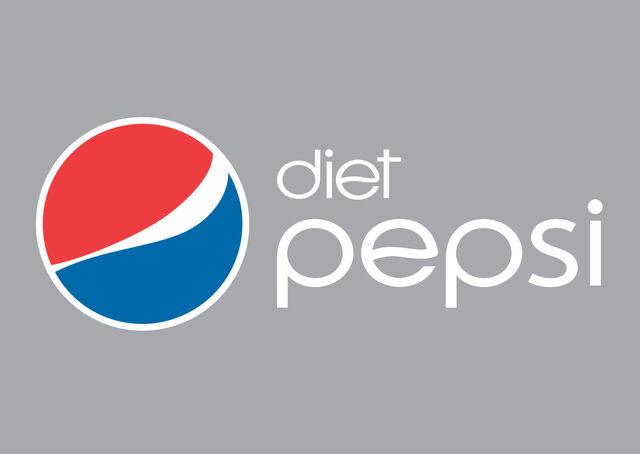 File:Diet pepsi.jpg