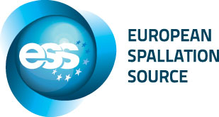 File:European Spallation Source 2010.png