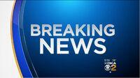 KDKA-TV Breaking News Open (2016-Present)