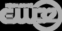 Logo-gray-0