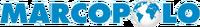 Marcopolo Logo 2015