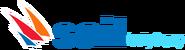 Sail logo 1