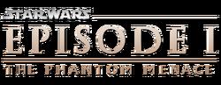 Star-wars-episode-i---the-phantom-menace