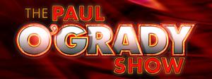 The Paul O'Grady Show 08