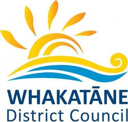 Whakatane District