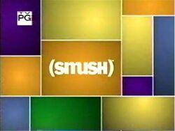--File-Smush.jpg-center-300px--