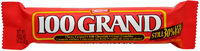 100-Grand-Wrapper-Small