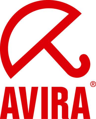 File:Avira-logo.jpg