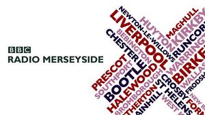 BBC Radio Merseyside 2008