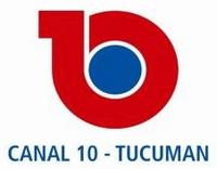 Canal10-tucuman1980