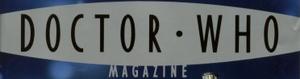 DWM Issue 353