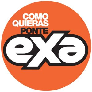 File:Exaradio2007.jpg