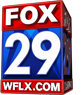 Footer-logo-2013
