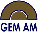 GEM AM (Original)