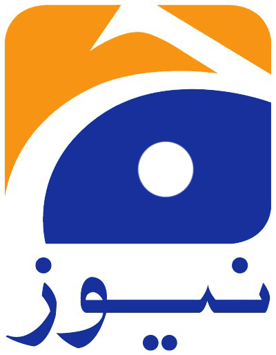 Image - Geo News.png | Logopedia | Fandom powered by Wikia