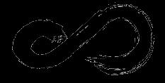 Infinite 6th logo