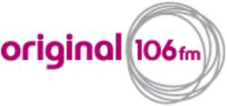Original 106 2006a