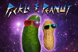 Pickle-peanut-edit-2