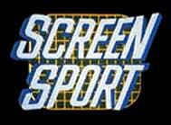 Screensport 1984-87