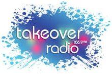 Takeover Radio - Sutton (2010)