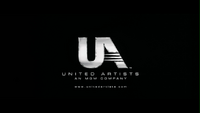 Ua website url