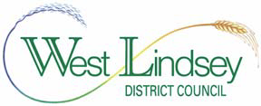 West Lindsey District Council old
