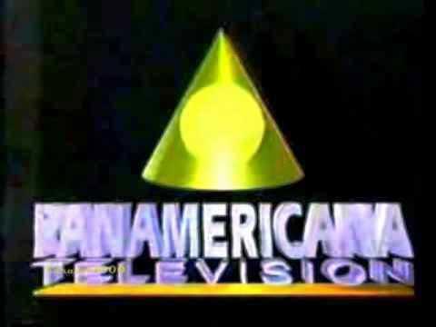 File:1992-1993.jpg