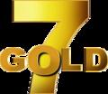 7gold logo trasparente