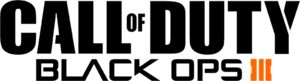 BlackOpsIII